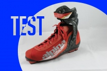 Letnie buty Alpina ESK 2.0 Summer [TEST]