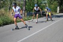 W Ultramaratonie Nartorolkowym zwiększono limit uczestników