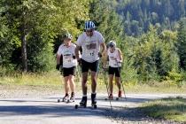 Wyznaczono datę Przehyba Uphill 2016