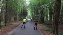 """Od """"małej wycieczki"""" do 60 km, czyli Skike-Team-Rajd w Dolinie Baryczy"""