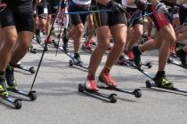 SworneRace60, czyli nartorolkowe biegi na 60 km i 30 km w Borach Tucholskich