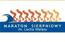 Można startować na nartorolkach w Maratonie Sierpniowym