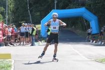 W 2017 roku i latach kolejnych Mistrzostwa Polski PZN mają odbywać się w Jeleniej Górze