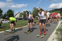 Vexa Skiroll Tour 2019 - znamy dokładny kalendarz biegów
