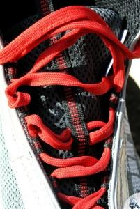 Sznurówki w butach Alpina SCO Summer