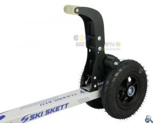 09.ski-skett-cross-classic-3-hamulec