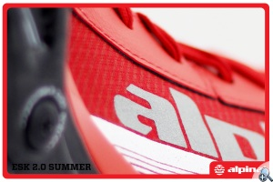 esk 2-0 summer 07