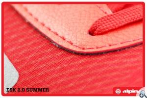 esk 2-0 summer 14