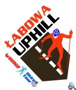 Łabowa Uphill