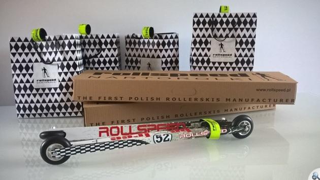 nagrody-rollspeed