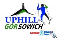 Uphill Gór Sowich